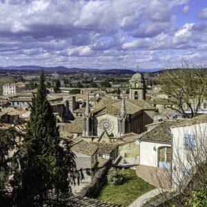 Eglise Saint-Pons